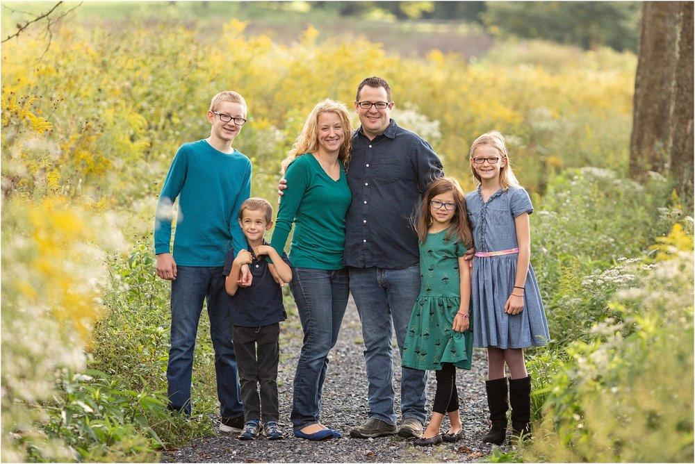 Miller_Family_Photography_Harrisonburg_VA_0002.jpg