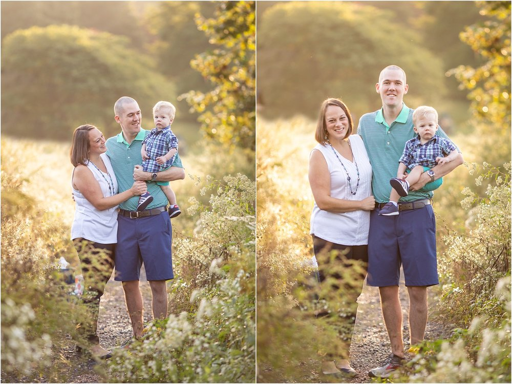 Stevens_Family_Photography_Harrisonburg_VA_0003.jpg