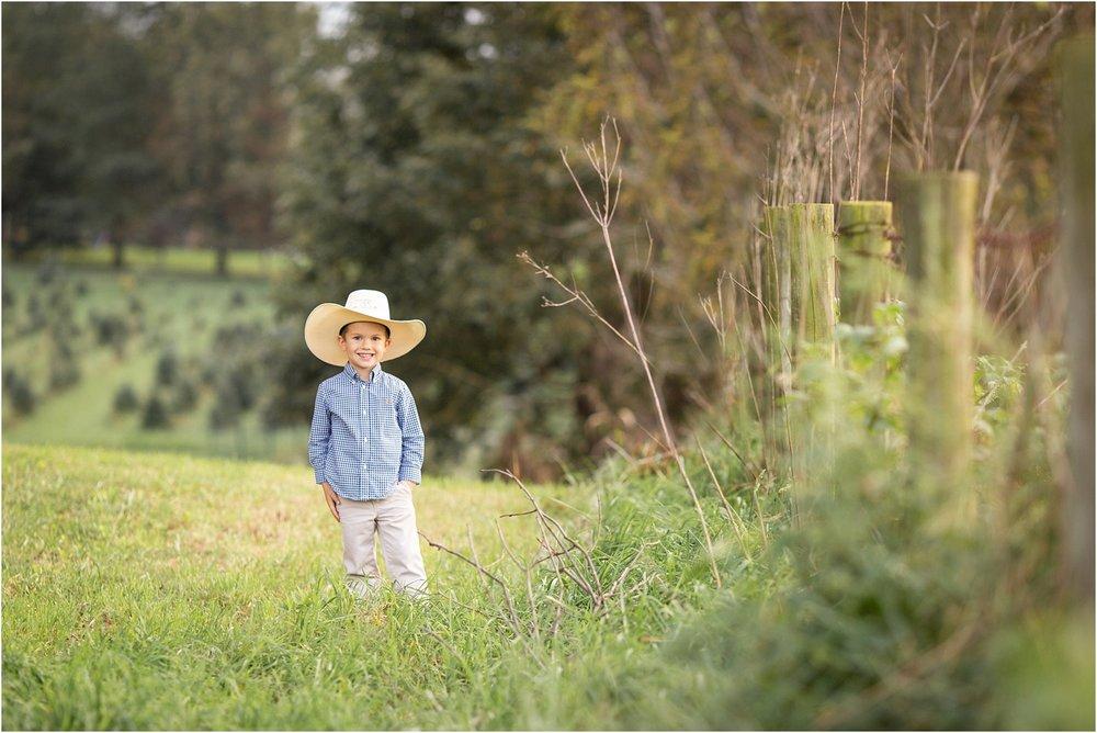 Zopp_Family_Photography_Harrisonburg_VA_0003.jpg