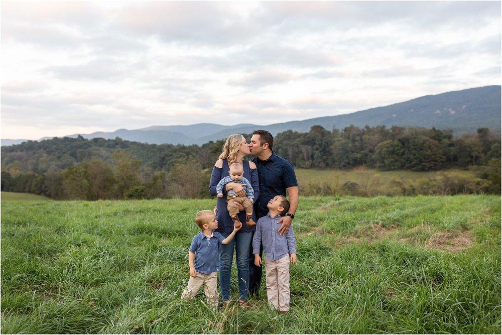 Zopp_Family_Photography_Harrisonburg_VA_0012.jpg