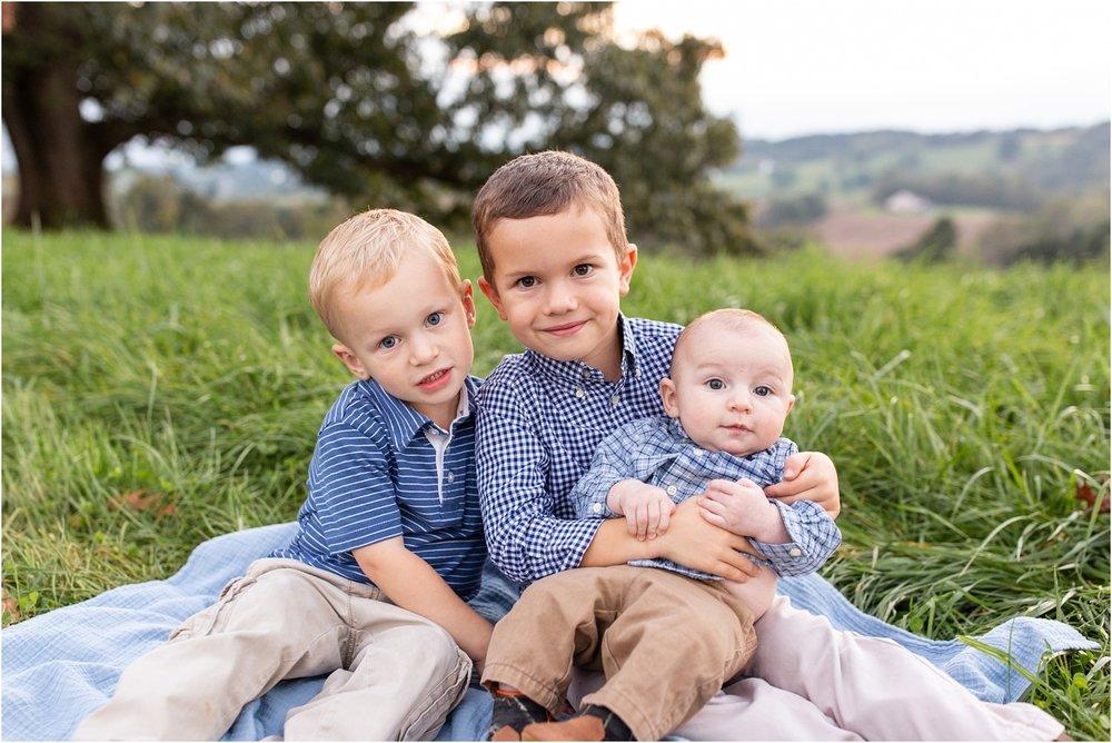 Zopp_Family_Photography_Harrisonburg_VA_0017.jpg