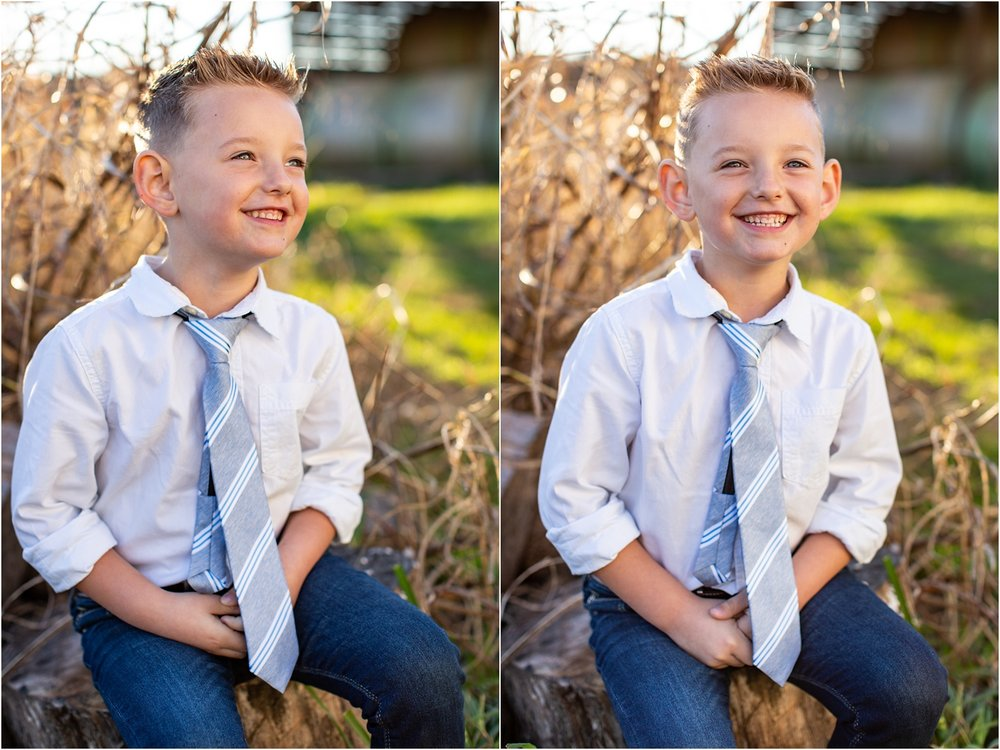Mathusek_Family_Photography_Harrisonburg_VA_0006.jpg