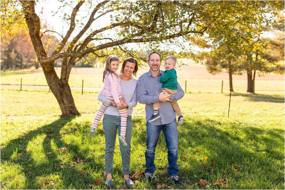 Frost_Family_Photography_Harrisonburg_VA_0001.jpg