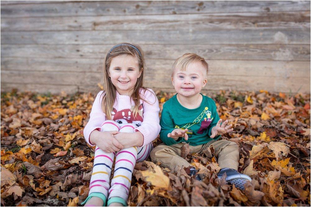 Frost_Family_Photography_Harrisonburg_VA_0016.jpg