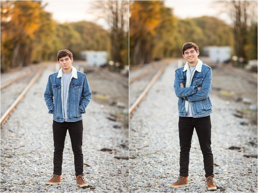 Thompson_Senior_Photography_Harrisonburg_VA_0010.jpg