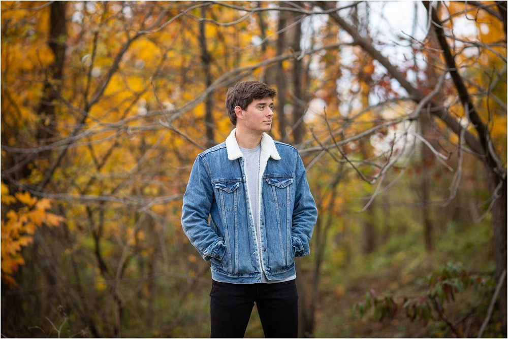 Thompson_Senior_Photography_Harrisonburg_VA_0015.jpg