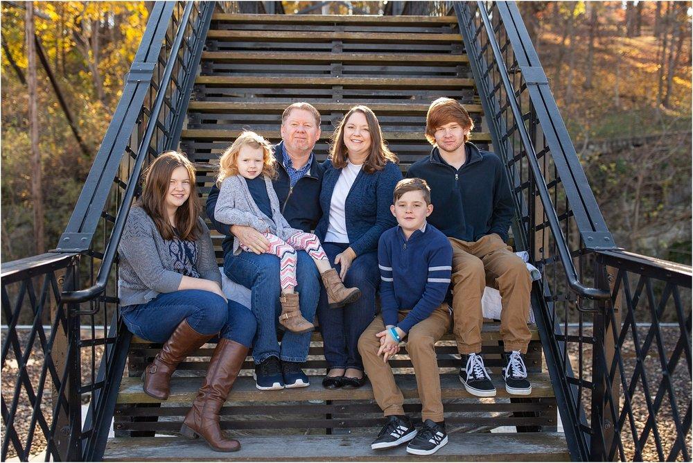 McCaskill_Family_Photography_Harrisonburg_VA_0001.jpg