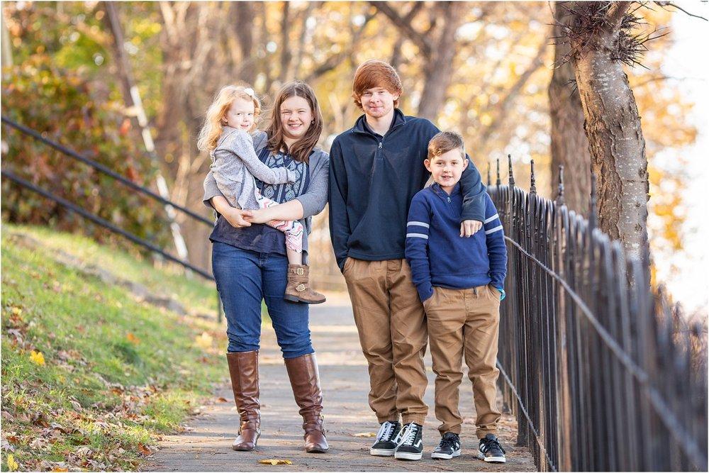 McCaskill_Family_Photography_Harrisonburg_VA_0009.jpg