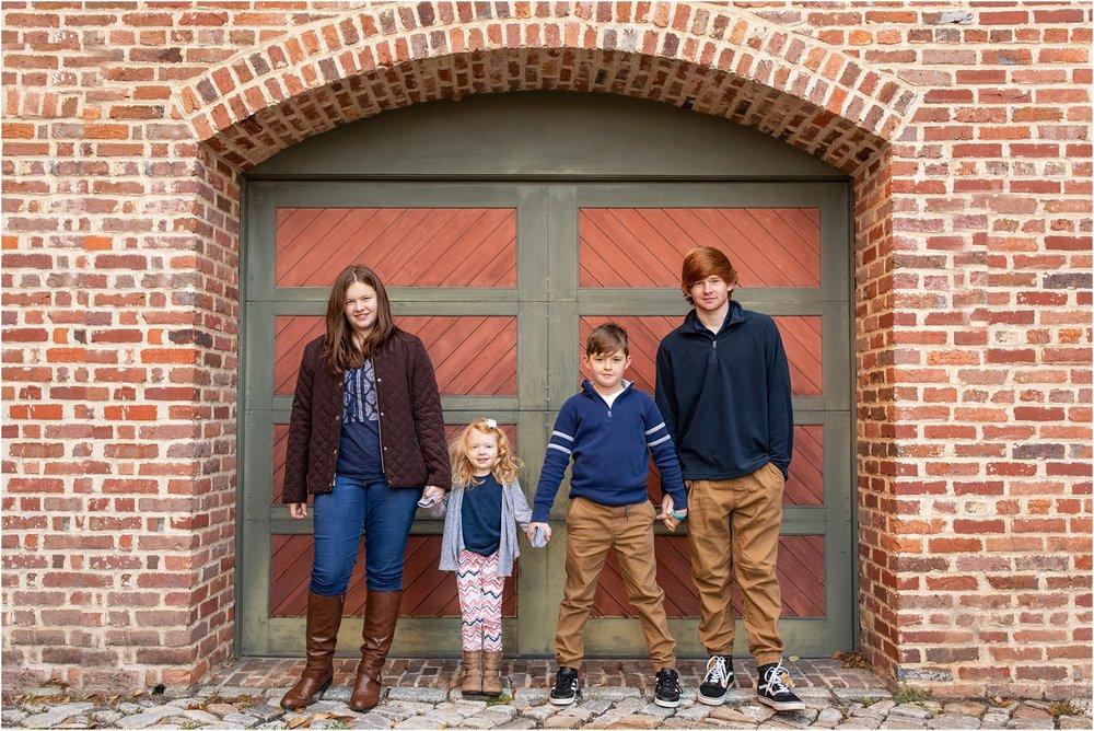 McCaskill_Family_Photography_Harrisonburg_VA_0021.jpg