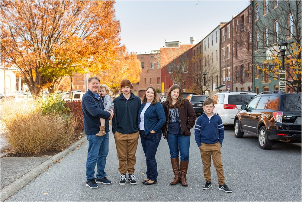 McCaskill_Family_Photography_Harrisonburg_VA_0020.jpg