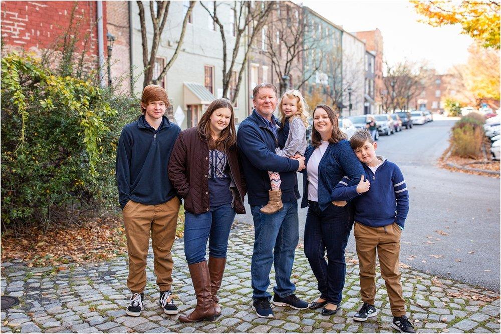 McCaskill_Family_Photography_Harrisonburg_VA_0022.jpg