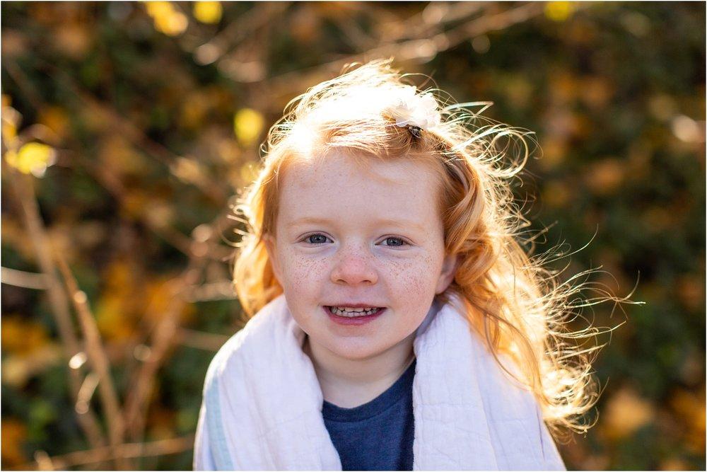 McCaskill_Family_Photography_Harrisonburg_VA_0029.jpg