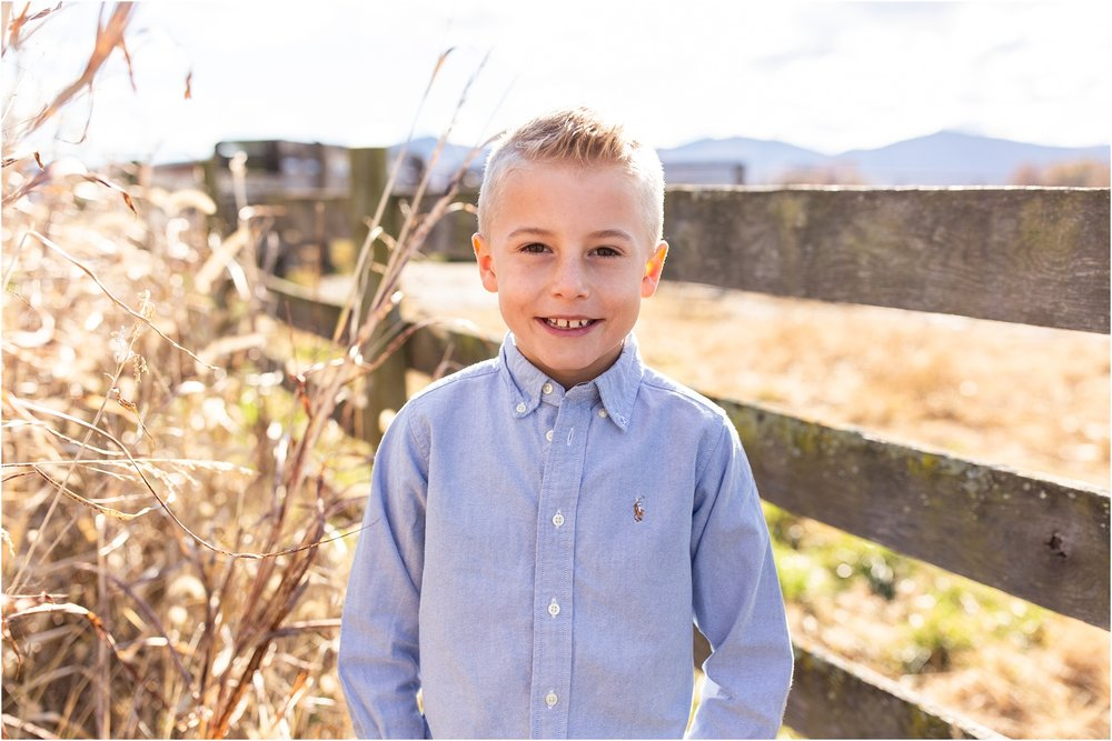 Langridge_Family_Photography_Harrisonburg_VA_0007.jpg