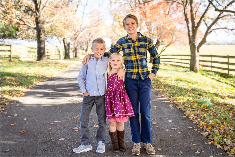 Langridge_Family_Photography_Harrisonburg_VA_0008.jpg