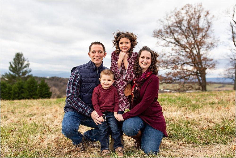Say_Family_Photography_Harrisonburg_VA_0003.jpg