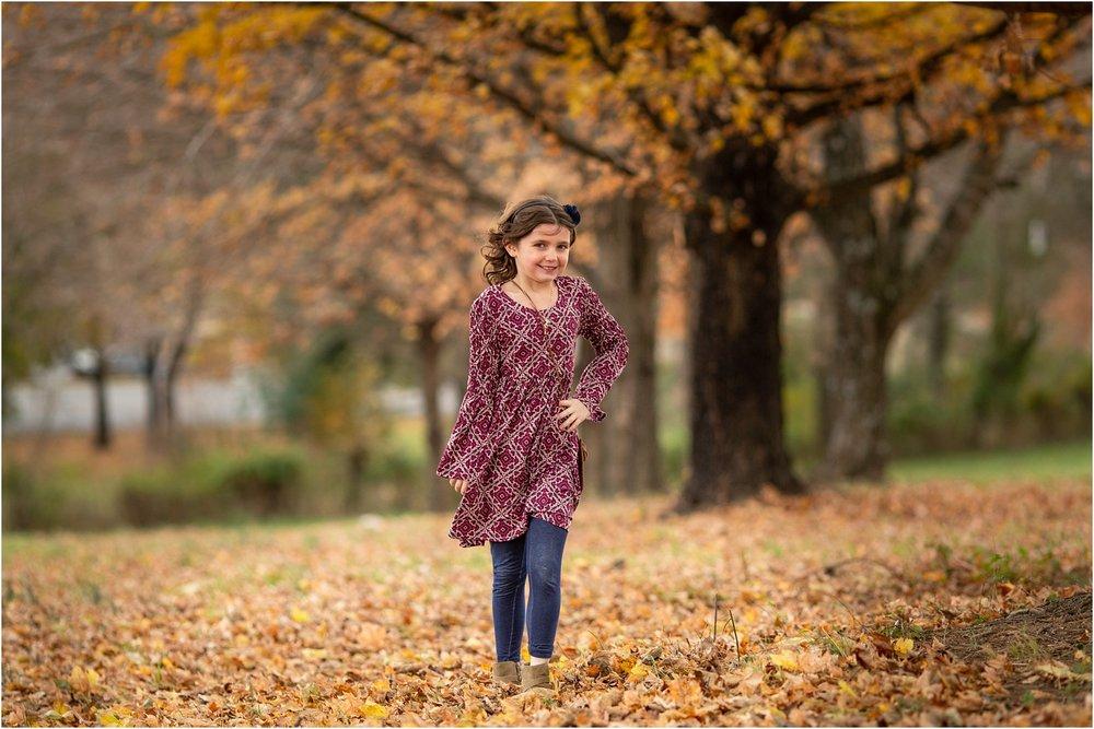 Say_Family_Photography_Harrisonburg_VA_0006.jpg