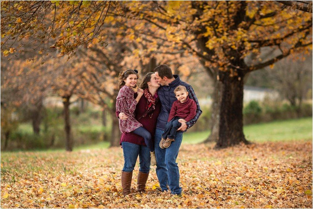 Say_Family_Photography_Harrisonburg_VA_0007.jpg
