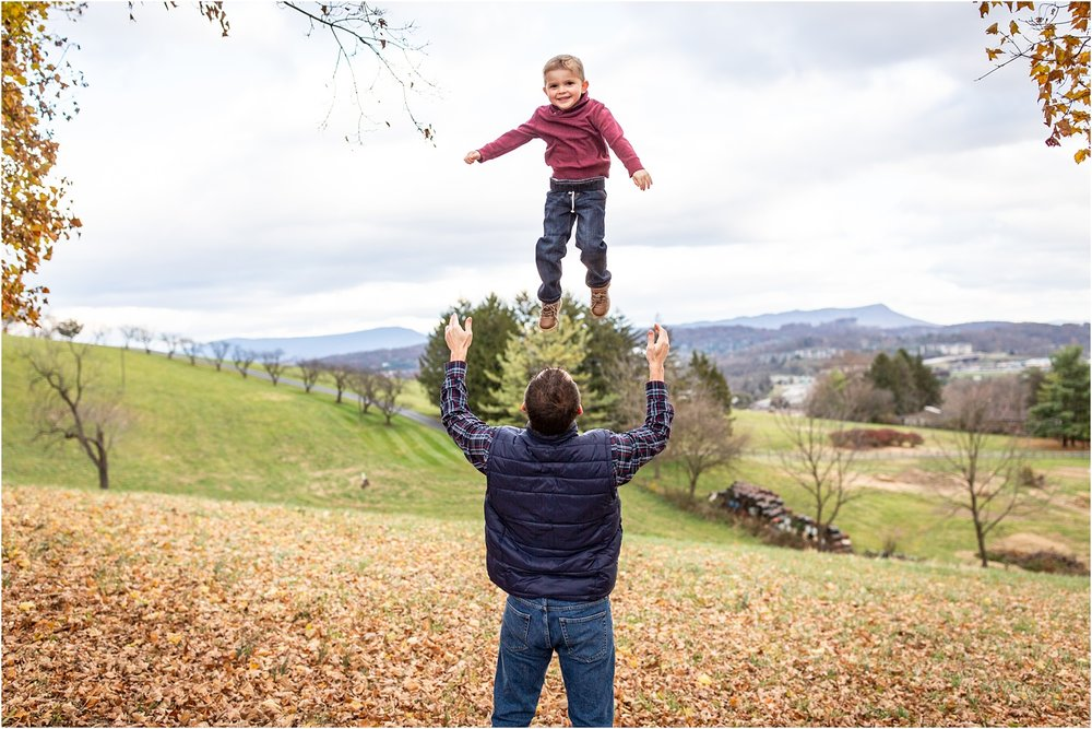 Say_Family_Photography_Harrisonburg_VA_0014.jpg