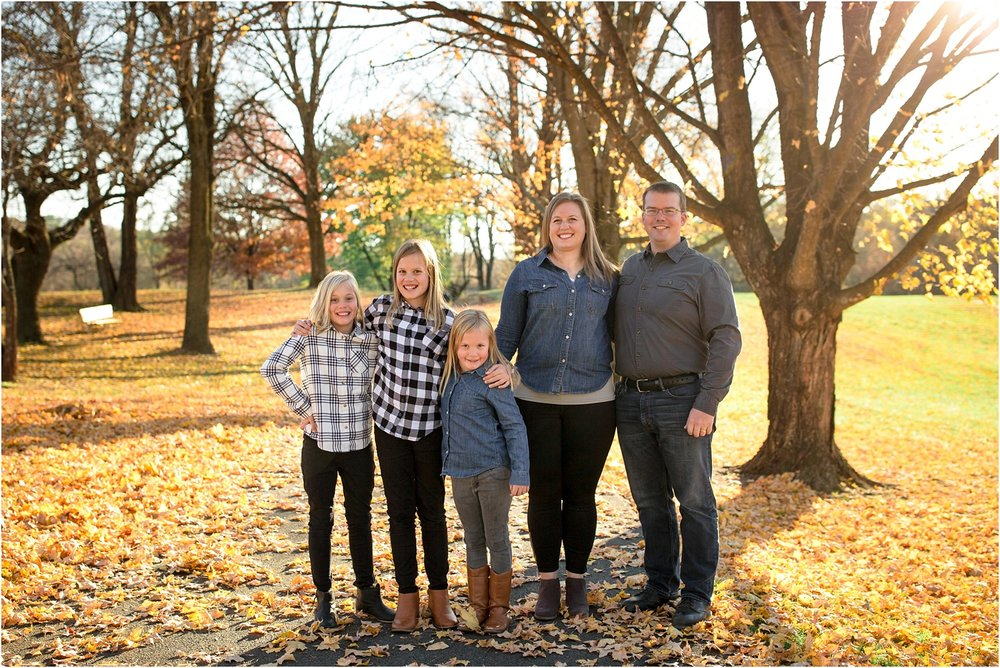 Somerville_Family_Photography_Harrisonburg_VA_0004.jpg