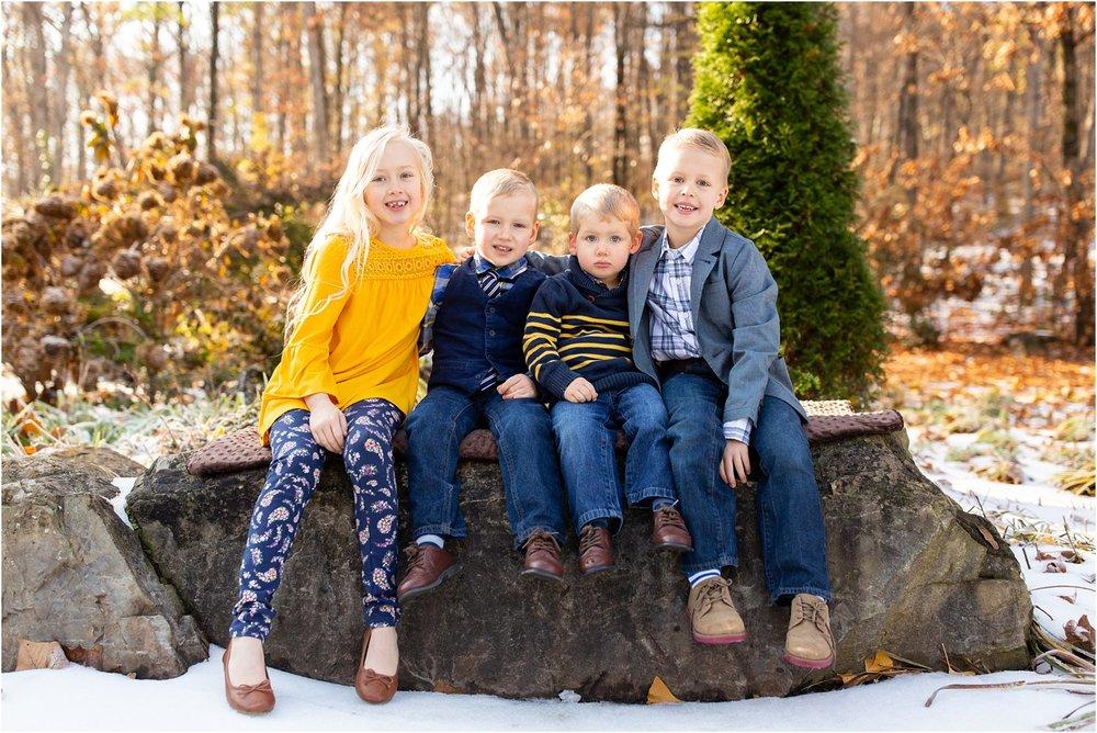 Domingus_Family_Photography_Harrisonburg_VA_0002.jpg