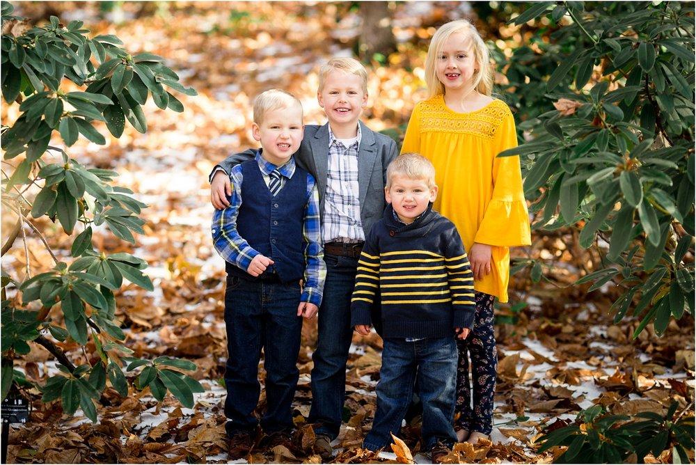 Domingus_Family_Photography_Harrisonburg_VA_0009.jpg