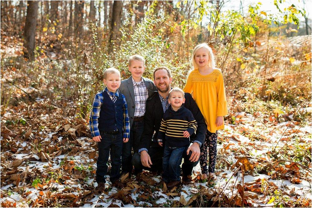 Domingus_Family_Photography_Harrisonburg_VA_0012.jpg