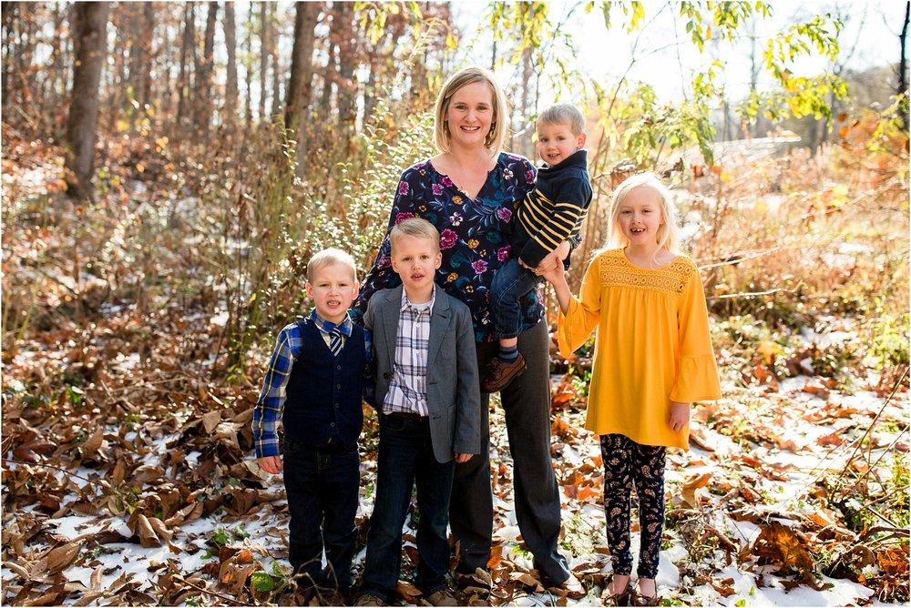 Domingus_Family_Photography_Harrisonburg_VA_0011.jpg