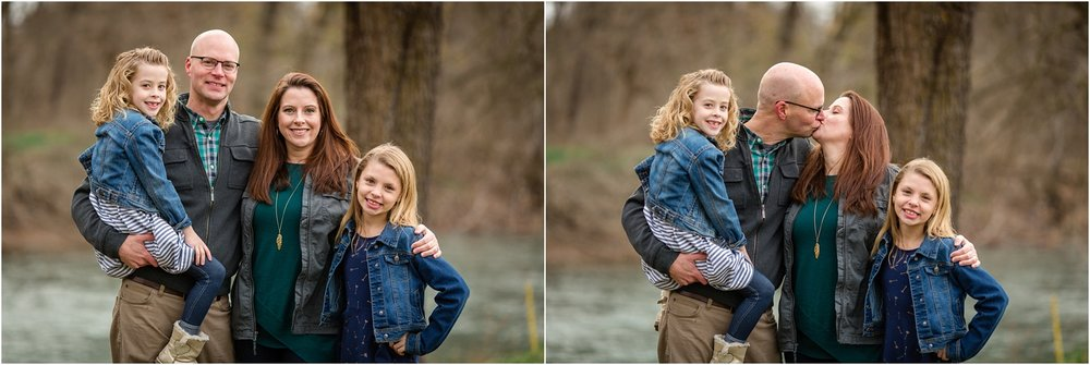McCombe_Family_Photography_Harrisonburg_VA_0015.jpg