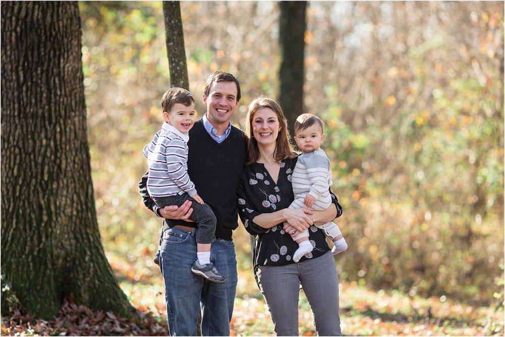 Robinson_Family_Photography_Harrisonburg_VA_0002.jpg