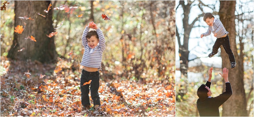 Robinson_Family_Photography_Harrisonburg_VA_0009.jpg