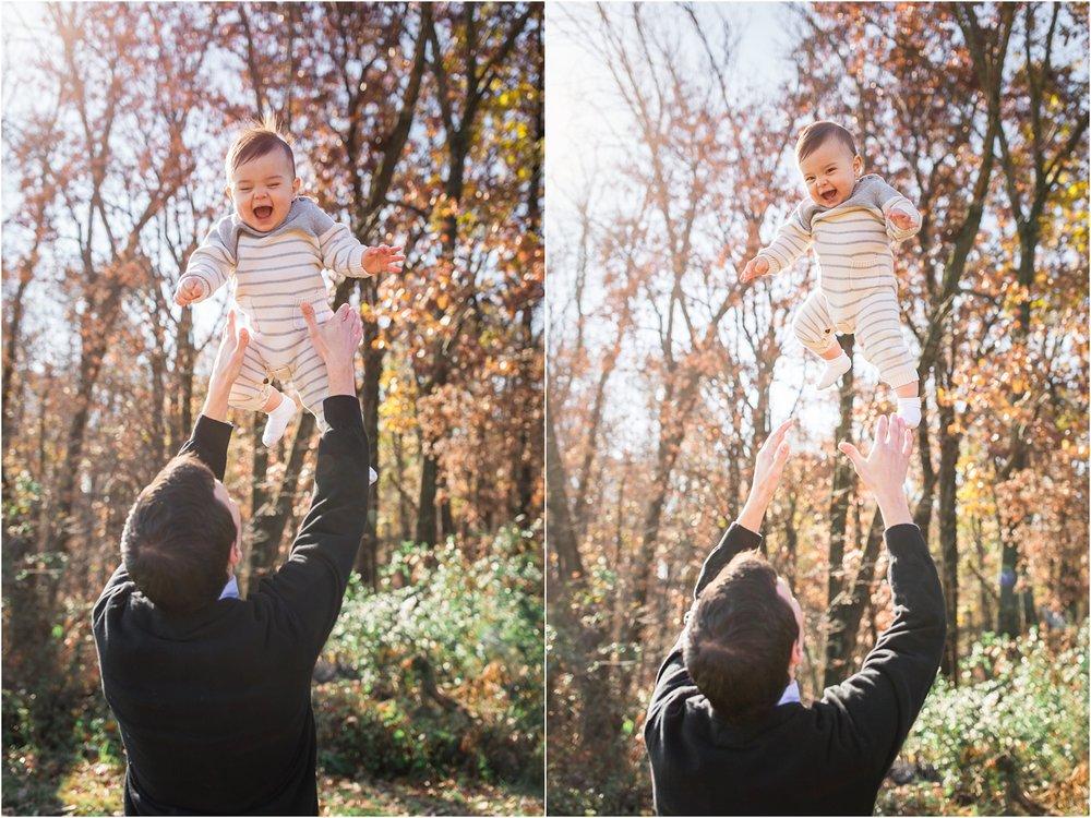 Robinson_Family_Photography_Harrisonburg_VA_0012.jpg