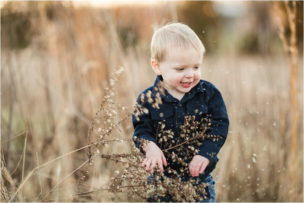 Eller-Family_Photography_Harrisonburg_VA_0009.jpg