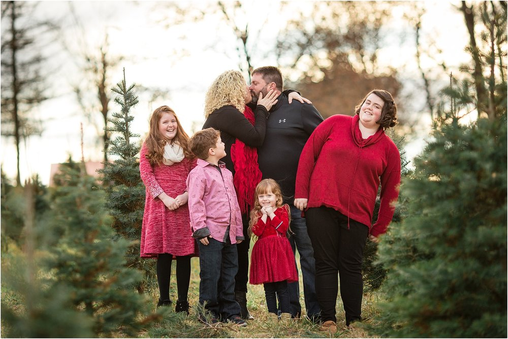 Wolfe_Family_Photography_Harrisonburg_VA_0002.jpg