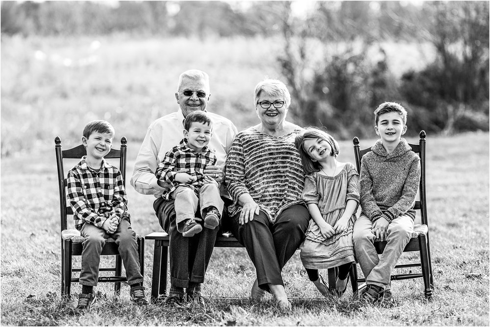 Kuster_Family_Photography_Harrisonburg_VA_0003.jpg