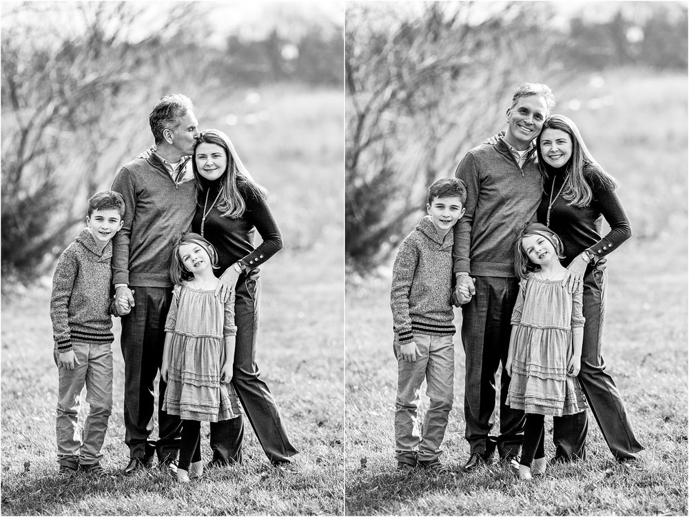 Kuster_Family_Photography_Harrisonburg_VA_0010.jpg