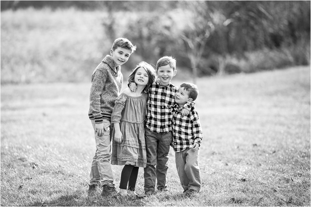 Kuster_Family_Photography_Harrisonburg_VA_0015.jpg