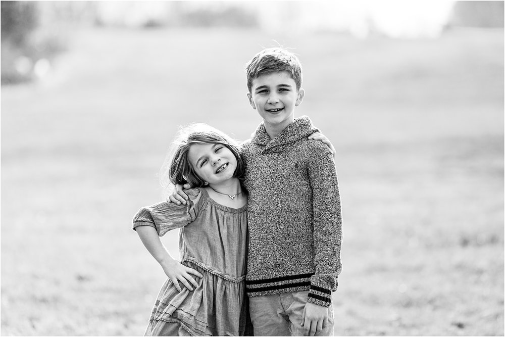 Kuster_Family_Photography_Harrisonburg_VA_0018.jpg