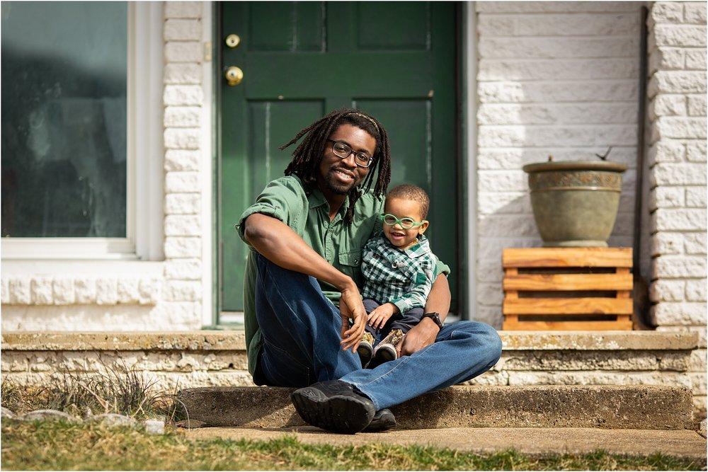 John_Family_Photography_Harrisonburg_VA_0002.jpg