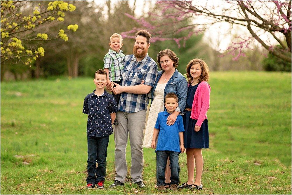 Hurst_Family_Photography_Harrisonburg_VA_0001.jpg