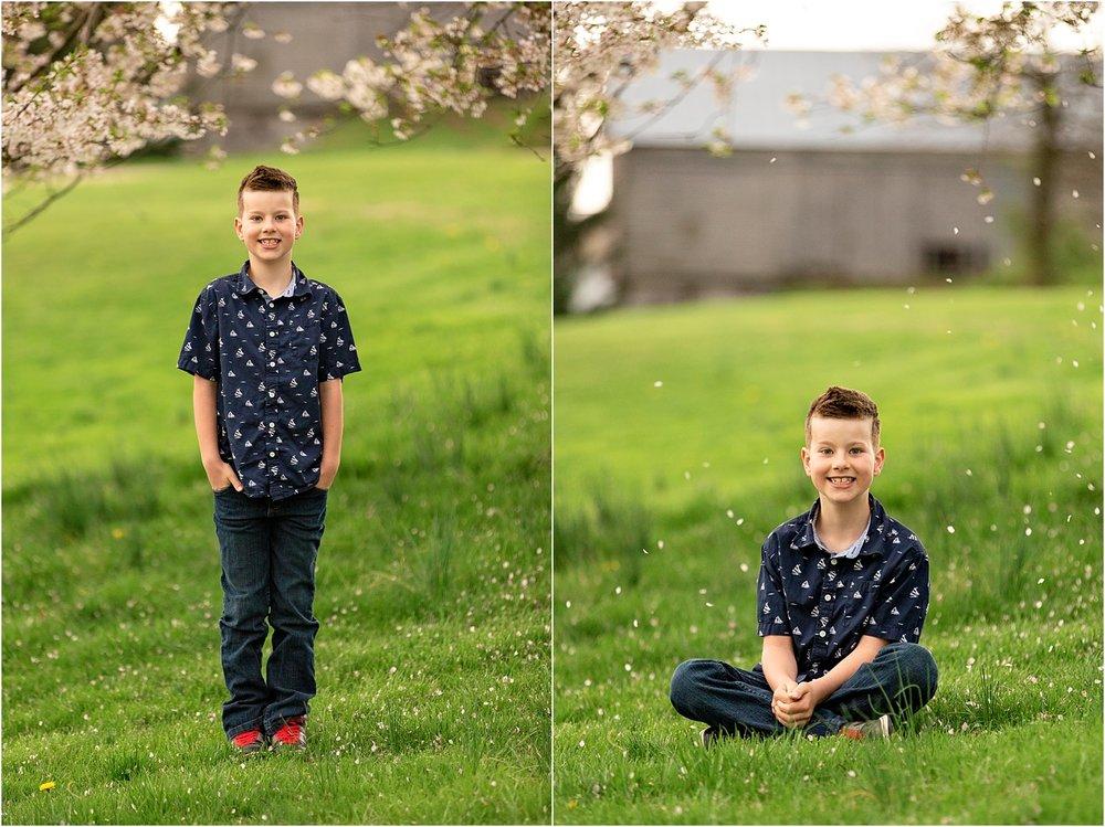 Hurst_Family_Photography_Harrisonburg_VA_0004.jpg