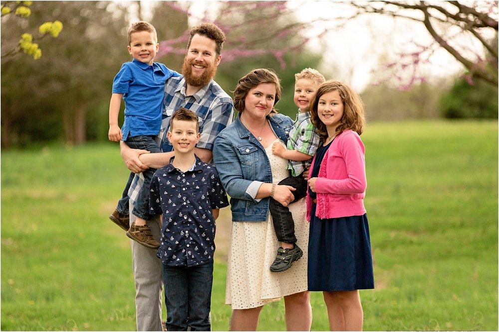 Hurst_Family_Photography_Harrisonburg_VA_0003.jpg