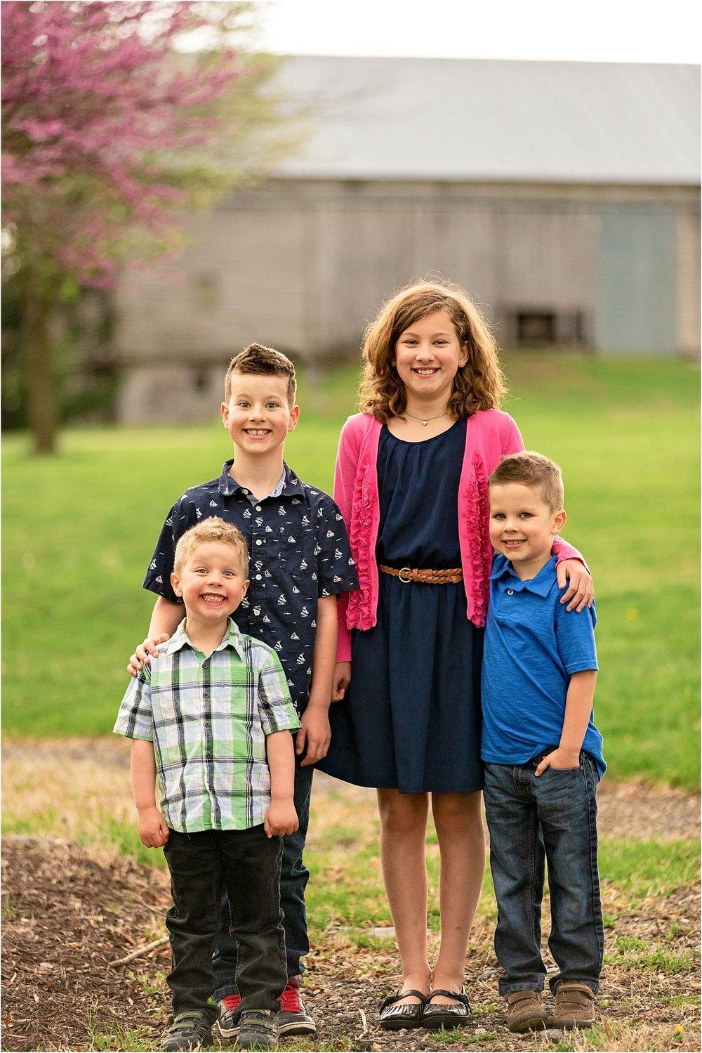 Hurst_Family_Photography_Harrisonburg_VA_0008.jpg