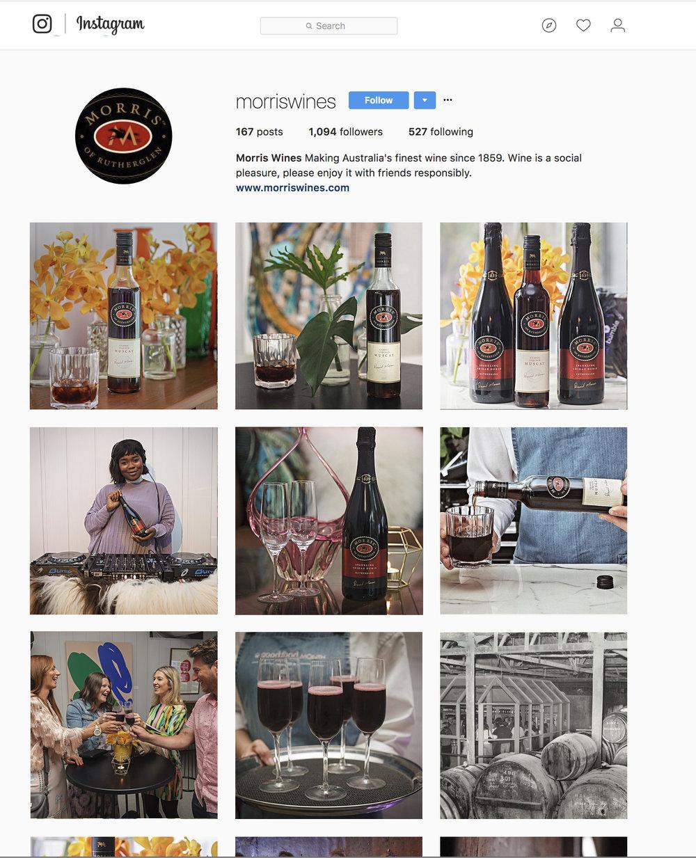 morris wines.jpg