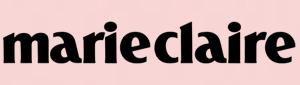 MC_pink.jpg