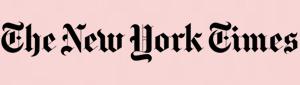 NYT_pink.jpg