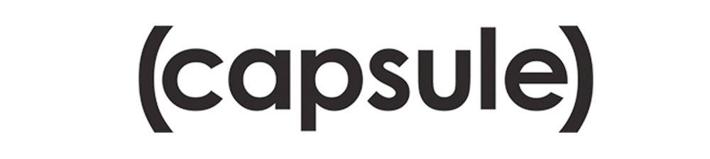 capsule logo.jpg