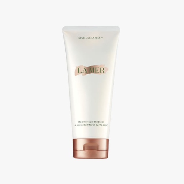 La Mer The After Sun Enhancer, $125