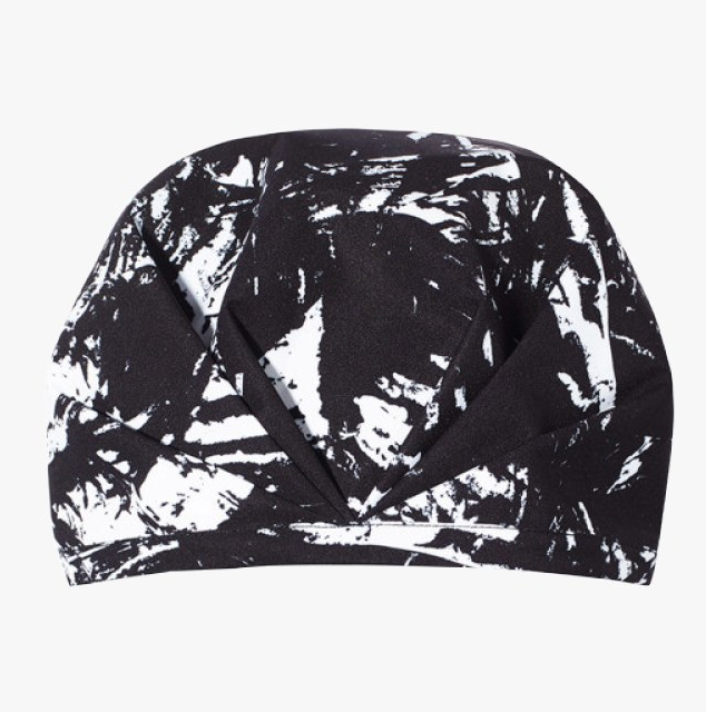 Shhhowercap The Kent Shower Cap