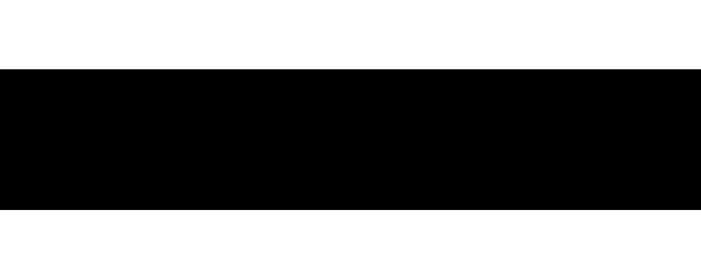 wh_logo-e1513808804385.png