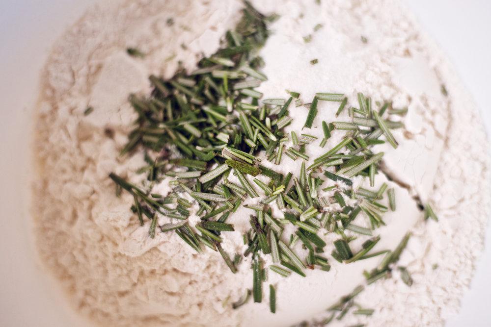 DryIngredients.jpg